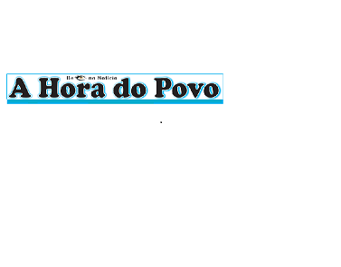 Jornal a Hora do Povo